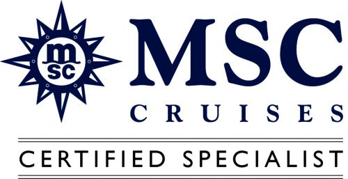 CERTIFIED SPECIALIST LOGO for Bus Cards - emails