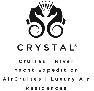Crystal Multibrand Vertical - Accredited