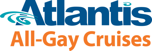 atlantis_logo_all-gay_cruises_rgb