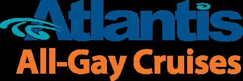 atlantis logo all gay cruises rgb - Accredited