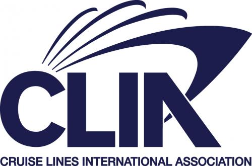 clia_logo_secondary_vertical_cruisingblue