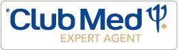 clubmedexpertagentlogo - Accredited