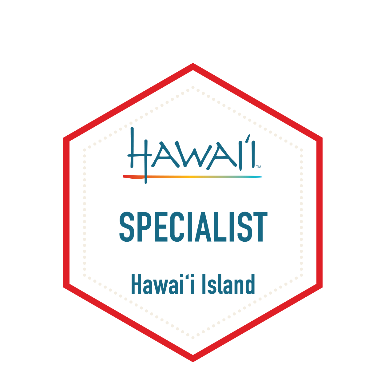 HS_badge_Hawaii