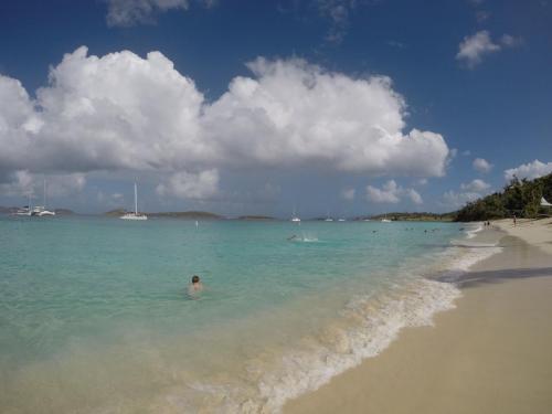 CaribbeanBeach